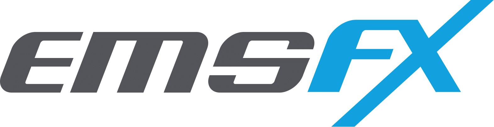 emsFX.lt – EMS įrangos atstovai Lietuvoje